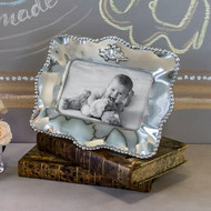 Beatriz Ball BABY Collection Dinosaur Frame (4x6)