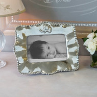 Beatriz Ball BABY Collection Elephant Frame (4x6)