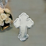 Beatriz Ball BABY Collection Cross