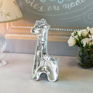 Beatriz Ball BABY Collection Giraffe Figure Tray