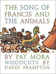 The Song of Saint Francis and the Animals