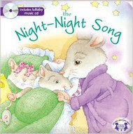The Night-Night Song