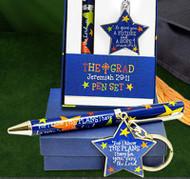 Graduate Pen Set
