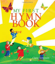 My First Hymn Book