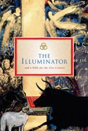 The Illuminator and a Bible for the 21st Century - Video (DVD)
