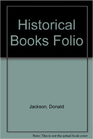 Historical Books Folio - Pack of 10 cards