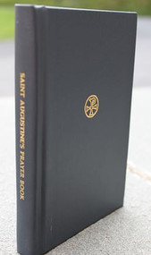 Saint Augustine's Prayer Book (Revised in 1967)