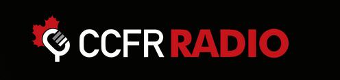 ccfr-radio.png