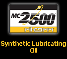 mc2500logo.png