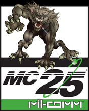 mc25meangreen-2.png