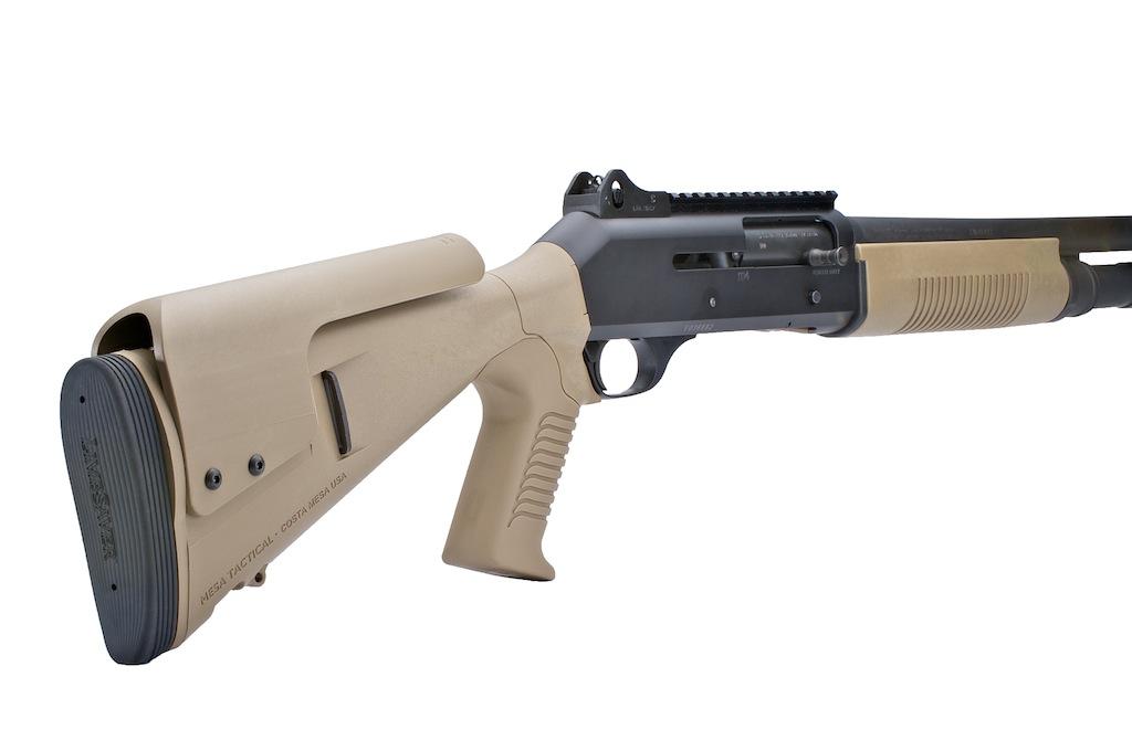 mesa-tactical-92760-01.jpg