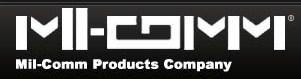 mil-comm-logo-1.jpg