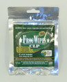 FrogLube® CLP Wipes 5-PK