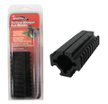 "TacStar® Aluminum Tactical Shotgun Rail Mount (Long - 4.1"")"