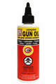 G96 Brand® Gun Oil CLP 4oz