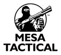 Mesa Tactical™ High-tube® Telescoping Recoil Stock and Receiver Rail for Moss 500