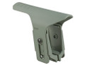 Mission First Tactical™ BACP BATTLELINK™ Adjustable Cheek Piece - FOLIAGE GREEN
