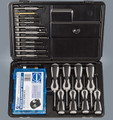 Pachmayr® Master Gunsmith Ultimate Gunsmith Tool Kit
