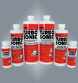 Lyman® Turbo Sonic Gun Cleaning Solution (Steel / Stainless Steel) - 32oz