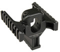 Cadex Defence™ C7/C8 & M4/M16 Tri Rail Mount