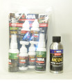 Mil-Comm® NRA Gun Care Kit - Bulk Pack