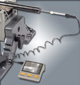 Lyman® Borecam Digital Borescope with Monitor