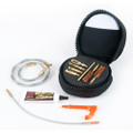 OTiS® .22 - .45 Cal Pistol Cleaning System