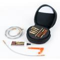 OTiS® .22 - .45 Cal Pistol Cleaning System
