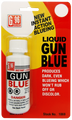G96 Brand® Gun Blue Liquid 2oz