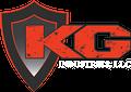 KG Industries™ KG-12 Big Bore Cleaner 1 Gal / 128oz
