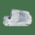 ERGO® Never Quit Magwell Grip - ARCTIC