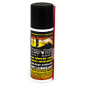 OTiS® Special Forces Dry Lube 2oz Aerosol