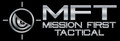 Mission First Tactical™ ENGAGE™ AR-15/M16 Grip - SCORCHED DARK EARTH