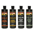 OTiS® O12-C™ Carbon Remover 8oz