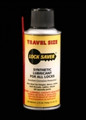 Lock Saver® Synthetic Lubricant Protectant Oil 6.1oz Aerosol