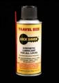 Lock Saver® Synthetic Lubricant Protectant Oil 12.65oz Aerosol