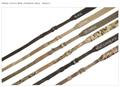 Viking Tactics™ Wide Padded Sling Hydura - BLACK MULTICAM