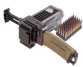 On Sale - Caldwell® AR-15 Mag Charger