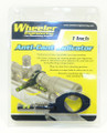 On Sale - Wheeler® Anti-Cant Indicator 1""