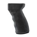 ERGO® FAL Metric Grip - BLACK