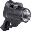 Mesa Tactical™ LEO® Gen II Telescoping Stock Adapter for Rem 870 (12-GA only)