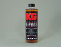KG Industries™ 4000 K-Phos Pre-Treatment Organic Sealed Phosphate Coating 8oz