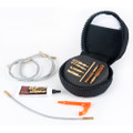 OTiS® All Caliber Rifle Cleaning System