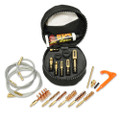 OTiS® Tactical Cleaning System