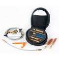 OTiS® .45-.58 Cal. In-Line Muzzleloader Cleaning System