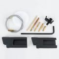 OTiS® 7.62mm Grip Kit