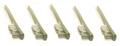 OTiS® All Purpose Stainless Steel Brushes 5-PK