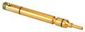 Wheeler® Delta Series AR-10 Bore Guide