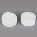 """OTiS® 3"""" All Caliber Patches (.25 Cal - 12 / 10 ga.) 1000-PK"""