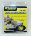Wheeler® Anti-Cant Indicator 30mm